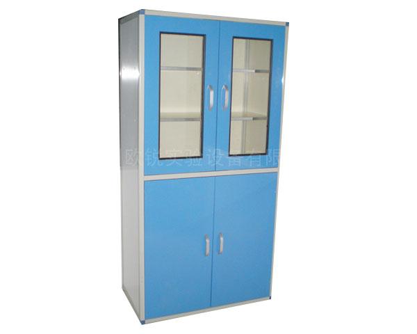 铝木药品柜、试剂柜