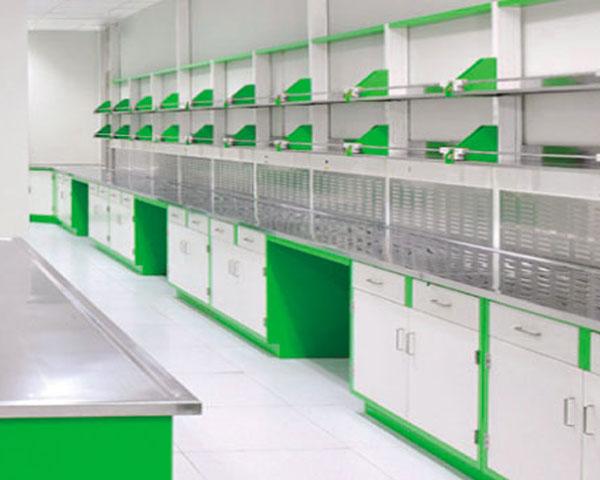 实验室整体图2